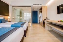 甲米奧南溫德姆戴斯酒店 Days Inn by Wyndham Aonang Krabi