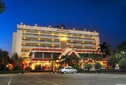 魅遠宮殿酒店 Maeyom Palace Hotel