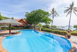 皮皮島愛侶灣棕櫚度假村酒店 P. P. Erawan Palms Resort