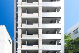 博多12號公寓酒店 Residence Hotel Hakata 12