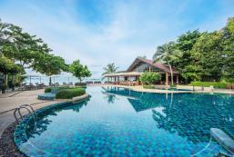 和平度假村 Peace Resort