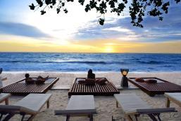 Lanta Sand Resort & Spa (SHA Plus+) Lanta Sand Resort & Spa (SHA Plus+)