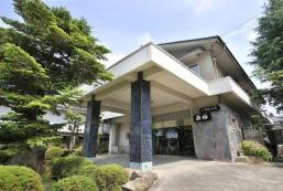 苫田溫泉療癒之宿泉水旅館 TomadaOnsen Iyashinoyado Sensui