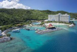 沖繩文藝復興度假村 Renaissance Okinawa Resort