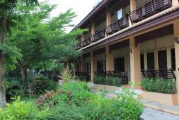 蘇梅島肯萊雅公園度假村 Kanlaya Park Koh Samui Resort