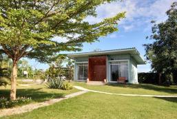 班邦家度假村 Ban Bang Home Resort