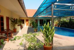 馬里旅館 Malee House