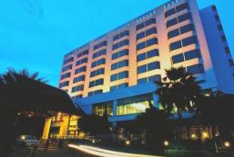萊絲翁酒店 Laithong Hotel