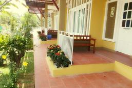 詩內武里度假村 Siriburi Resort