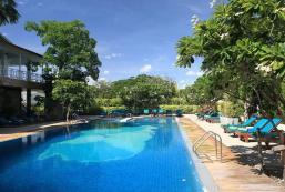 桂河酒店 River Kwai Hotel