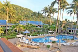 安達曼蘭塔度假村 Andaman Lanta Resort
