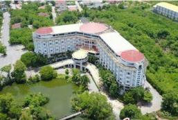 冬宮度假村酒店 Hermitage Hotel & Resort