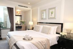 海角易居朗雙路酒店 Cape House Langsuan Hotel