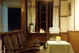 班瑞孔酒店 Banrimkhong