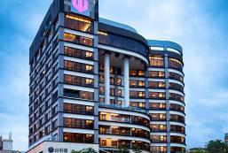 山形閣 Yamagata Kaku Hotel & Spa