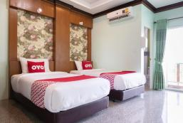 OYO 701 薩拜宮殿酒店 OYO 701 Sabai Palace