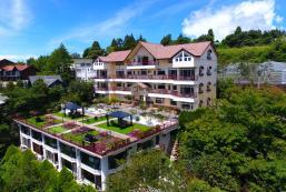 cingjing baiyun resort cingjing baiyun resort