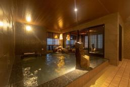 Dormy Inn PREMIUM難波別館天然溫泉朝霧之湯酒店 Dormy Inn Premium Namba ANNEX Natural Hot Spring