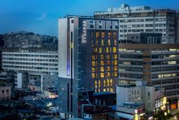 斯德拉克酒店 Stayrak Hotel
