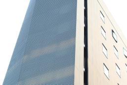 東京秋葉原最佳西方Fino酒店 Best Western Hotel Fino Tokyo Akihabara