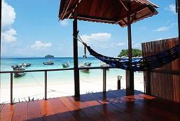 扎諾姆日出海灘度假村 Zanom Sunrise Beach Resort