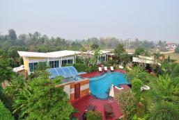 桑通度假村 Sangthong Resort