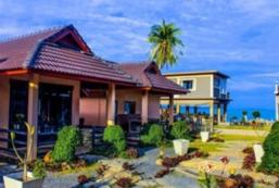 尼達洛克度假村 Needa Rock Resort