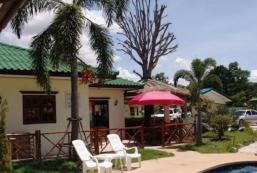 萊恩斯度假村 Ryans Resort