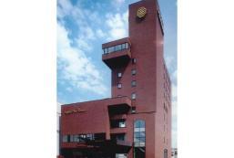 札幌山千酒店 Sapporo Hotel Yamachi