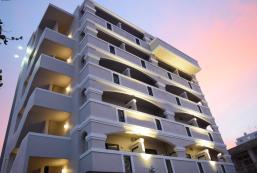 385酒店 Hotel 385