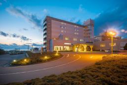 三國觀光酒店 - 福井 Mikuni Kanko Hotel Fukui