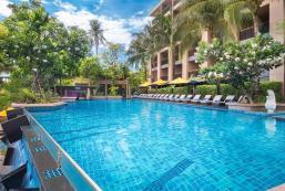 Novotel Phuket Kata Avista Resort and Spa (SHA Plus+) Novotel Phuket Kata Avista Resort and Spa (SHA Plus+)