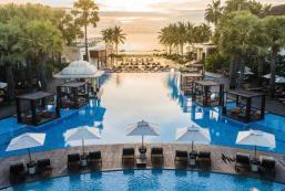 華欣洲際度假酒店 InterContinental Hua Hin Resort