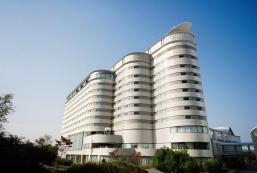 岐阜長良川都酒店 Miyako Hotel Gifu Nagaragawa