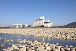岐阜大酒店 Gifu Grand Hotel