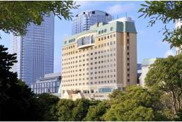 法郎酒店 Hotel Francs