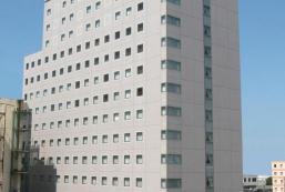 新潟燦路都大酒店 Hotel Sunroute Niigata