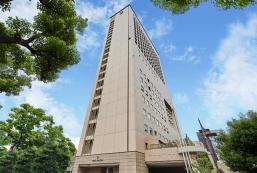 大阪阪神酒店 Hotel Hanshin Osaka