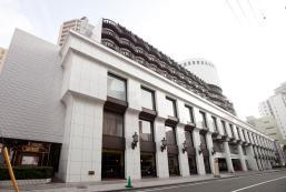 橫濱玫瑰酒店 Rose Hotel Yokohama