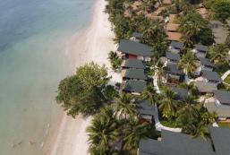 Kaibae Beach Resort Kaibae Beach Resort