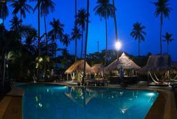 涅槃度假村酒店 Nirvana Resort