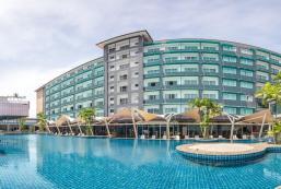 丹諾MBI度假酒店 MBI Resort Danok