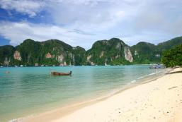皮皮灣景尊貴度假村 Phi Phi Bayview Premier Resort
