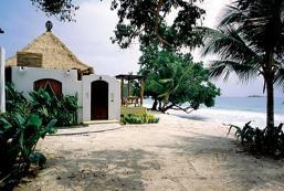 帕拉迪度假村 Paradee Resort