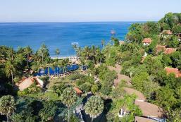 拉維瓦林水療中心度假村 Rawi Warin Resort & Spa