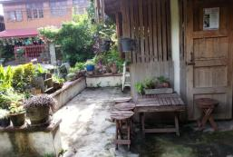 雲孟齌精品民宿 Huen Muan Jai Boutique Guesthouse