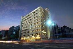 東大門峰會酒店 The Summit Hotel Dongdaemun