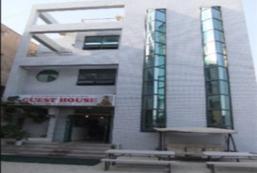 [Goodstay認可]慶州背包客旅館 Goodstay Backpackers Gyeongju Guesthouse