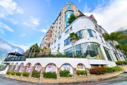 帝綸溫泉渡假大飯店 Tilun Hotel