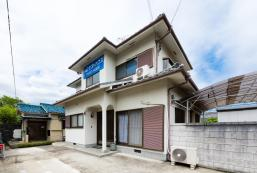 A&Z旅舍 A&Z GUEST HOUSE
